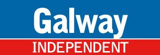 Galway-Indo-Logo.jpg