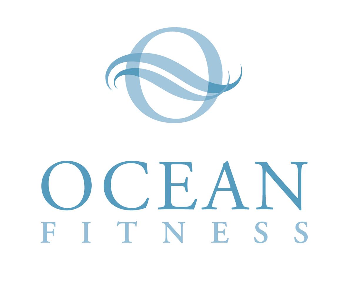 OCEAN_FITNESS_M.jpg