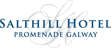 SALTHILL_HOTEL_LOGO.jpg